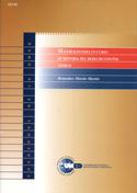 Materiales para un curso de historia del derecho. Tomo II