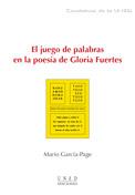 El juego de palabras en la poesía de Gloria Fuertes