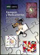 Portada Fármacos y medicamentos
