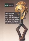 Lecturas de etnología. Una Introducción a la comparación en antropología