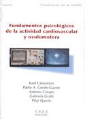 Fundamentos psicológicos de la actividad cardiovascular y oculomotora