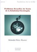 Problemas resueltos de teoría de la relatividad restringida
