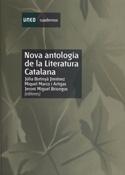 Nova antología de la literatura catalana