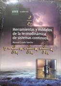 Herramientas y modelos de la termodinámica de sistemas continuos
