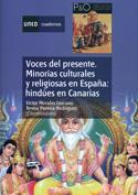 Voces del presente. Minorías culturales y religiosas