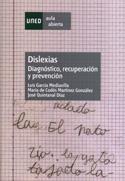 Dislexias. Diagnóstico, recuperación y prevención
