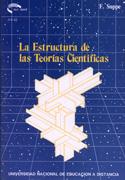 La estructura de las teorías científicas