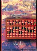 Introducción a la evolución de la metodología de la econometría