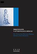 Arqueología y antropología ibéricas