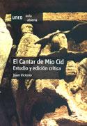 El cantar de Mío Cid. Estudio y edición crítica