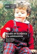 Miedos en la infancia y la adolescencia