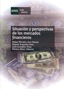 Situación y perspectivas de los mercados financieros