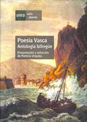 Poesía vasca, antología bilingüe