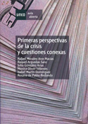 Primeras perspectivas de la crisis y cuestiones conexas