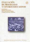 Evaluación de programas y centros educativos