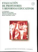 Evaluación de Profesores y Reformas Educativas