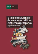 El libro escolar, reflejo de intenciones políticas e influencias pedagógicas