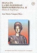 Diana en la religiosidad Hispanorromana II