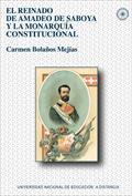 El reinado de Amadeo de Saboya y la monarquía constitucional