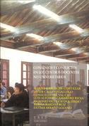 Consensos y conflictos en los centros no universitarios