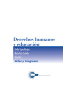 Derechos humanos y educación