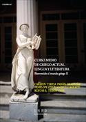 Curso medio de Griego actual lengua y literatura. Bienvenido al mundo Griego II