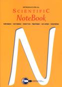 Introducción al Scientific Notebook. Guía Didáctica
