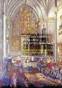 La iglesia española en la crisis del antiguo régimen