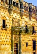 Las villas ducales como tipología urbana
