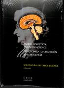Ageing, cognition, and neuroscience = Envejecimiento, cognición y neurociencia