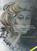 Estudio comentado de un fragmento dramatizado de The portrait of a Lady. Libro de ejercicios