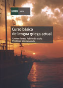 Curso básico de lengua griega actual