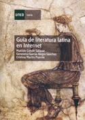 Guía de literatura latina en internet