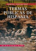 Congreso Internacional Termas Públicas de Hispania