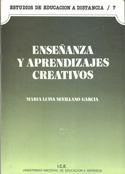 Enseñanza y aprendizajes creativos