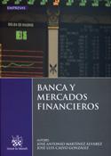 Banca y mercados financieros