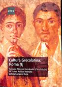 Cultura grecolatina. Roma