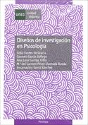 Diseños de investigación en psicología