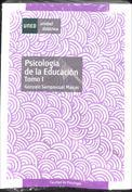 Psicología de la educación (2 VOL.)