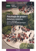 Psicología de grupos I. Estructura y procesos