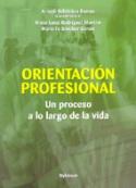 Orientación profesional. Un proceso a lo largo de la vida