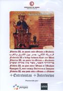 Federico II. Un puente entre Oriente y Occidente