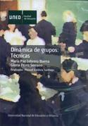 Dinámica de grupos. Técnicas