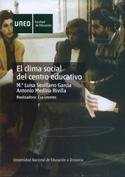 El clima social del centro educativo