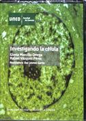 Investigando la célula
