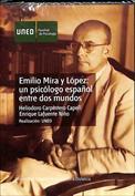 Emilio Mira y López. Un psicólogo español