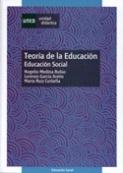 Teoría de la educación. Educación social.