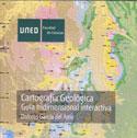 Cartografía geológica. Guía tridimensional interactiva