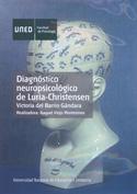 Diagnóstico neuropsicológico de Luria-Christensen
