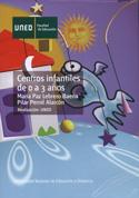 Centros infantiles de 0 a 3 años